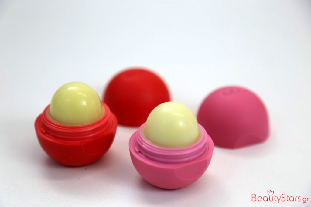 lip balm eos greece beautystarsgr3