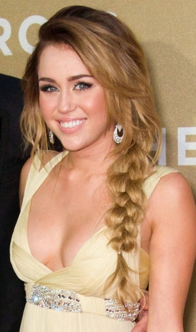 prom-hairstyles-for-long-hair1