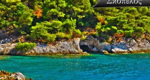 skopelos beautystarsgr copy