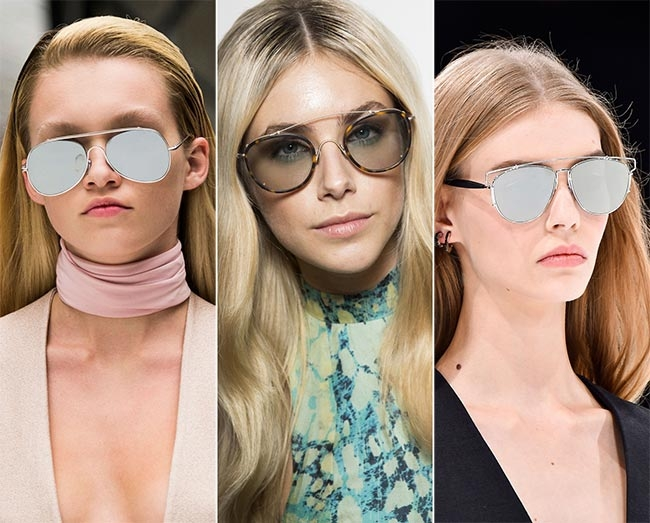 spring_summer_2015_eyewear_trends_aviator_sunglasses