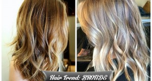 bronde-hair-color- copy