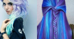 colorful hair 2015 beautystarsgr14