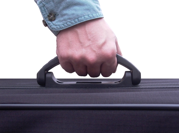 travelling-with-suitcase-