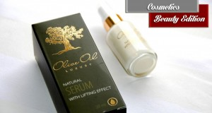 kouros natural cosmetics serum1