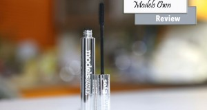 models own mascara beautystarsgr6 copy