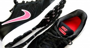 nike shoegr beautystarsgr