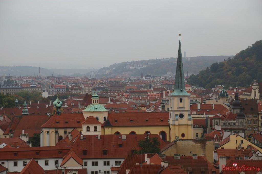 prague tsexia praga 2015 travel 2h day 29