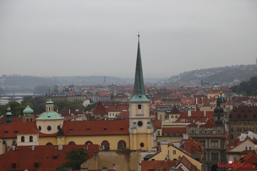 prague tsexia praga 2015 travel 2h day 32