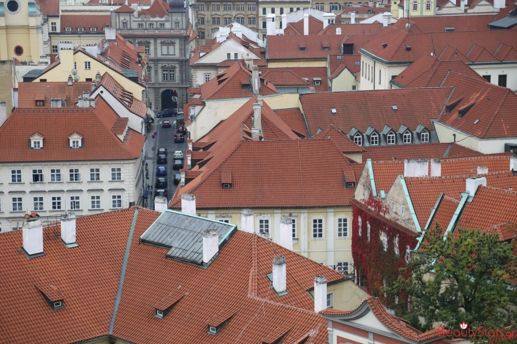 prague tsexia praga 2015 travel 2h day 44