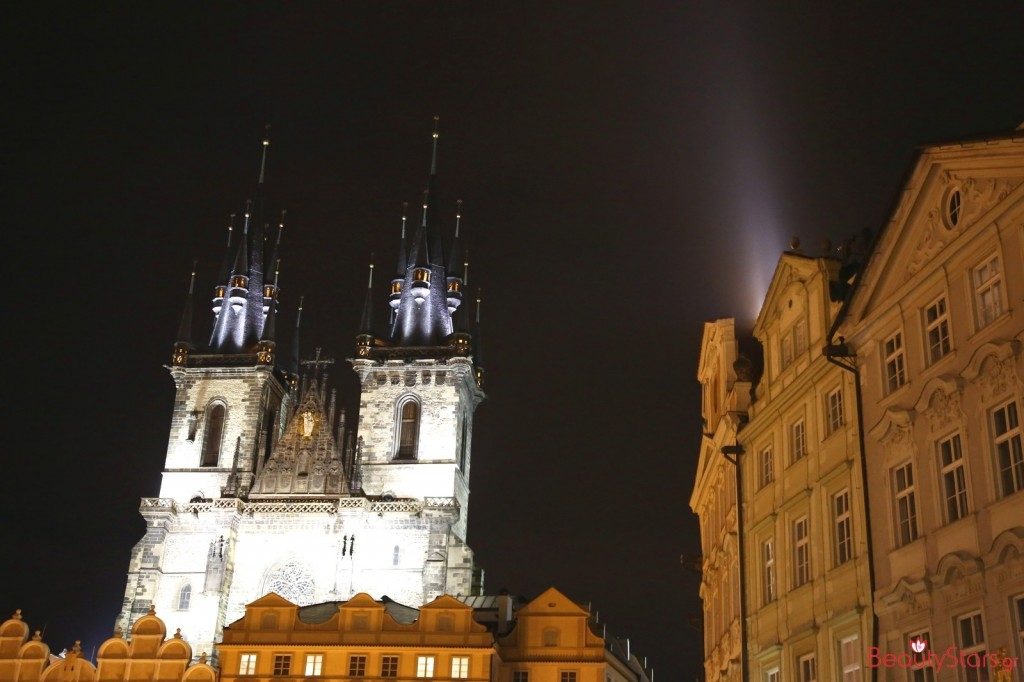 prague tsexia praga 2015 travel10