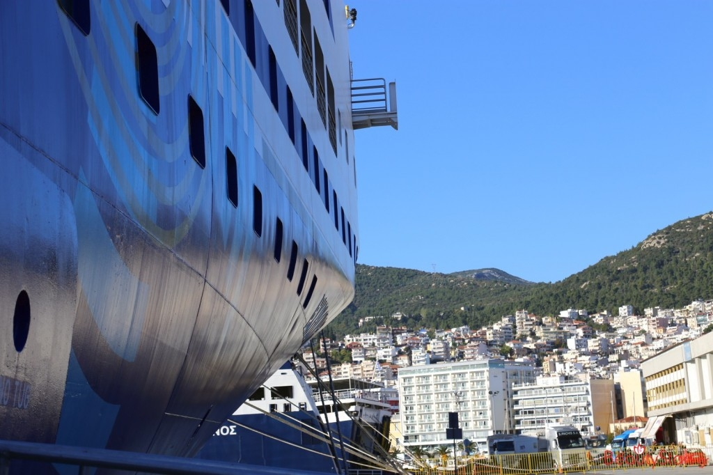 celestyal cruise kavala 2015 nov9780