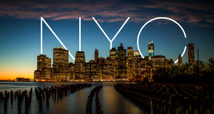 nyc-world-hd-wallpaper-2560x1440-9852