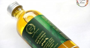Body Sculpture Massage Oil1