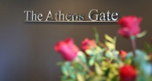 athens gate hotel athens (6)