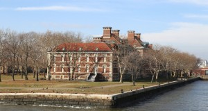 ellis island new york1