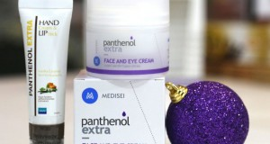 panthenol extra christmas3 copy