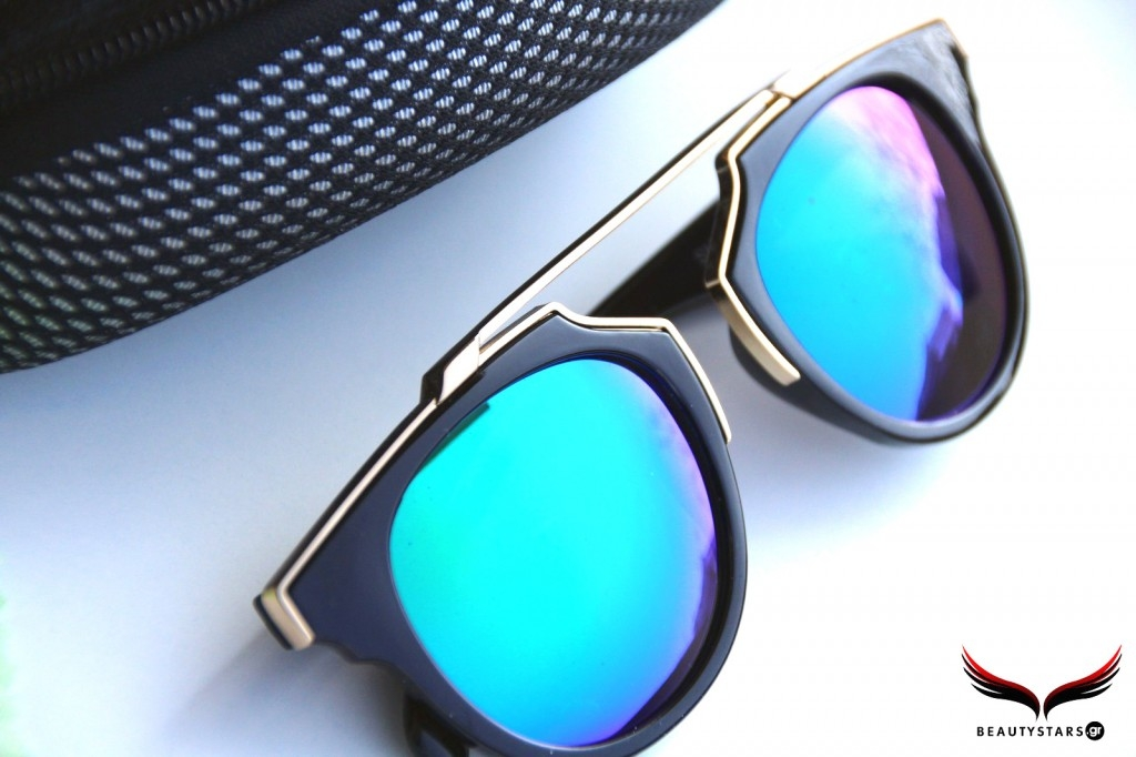 FLEXSHOP.gr gialia sunglasses (2)