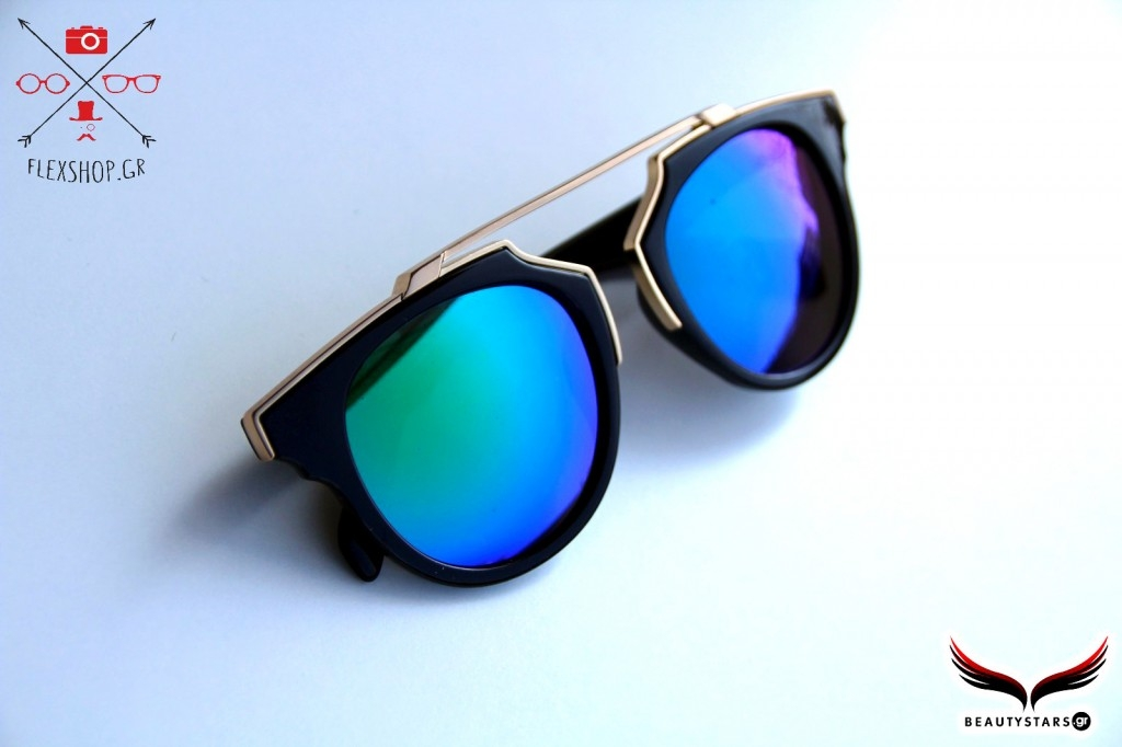 FLEXSHOP.gr gialia sunglasses (4)