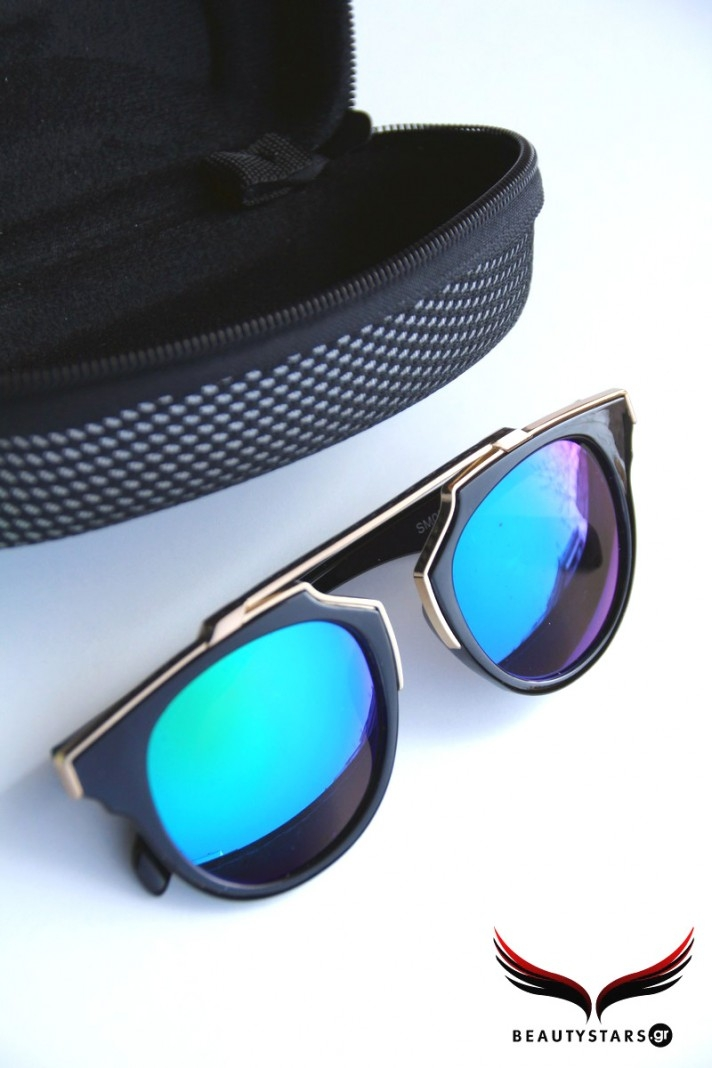 FLEXSHOP.gr gialia sunglasses