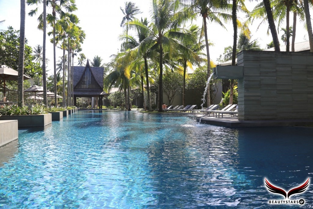 Twinpalms Phuket Resort (4)