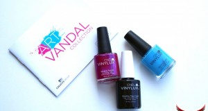 cnd vandal collection (4)