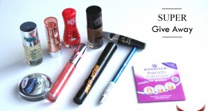 essence giveaway (2) copy