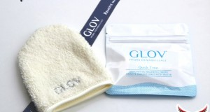 glov greece beautystarsgr copy