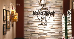 hard rock cafe athens (8)