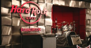 hard rock cafe bangkok (4)