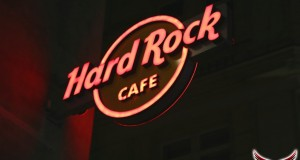 hard rock vienna (2)