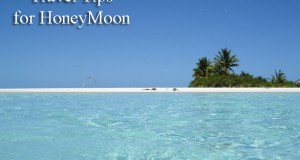 honeymoon-island-