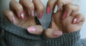 valentines-day-nails-2013-tohnibee