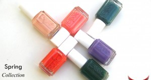 essie spring collection greece beautystarsgr (8) copy