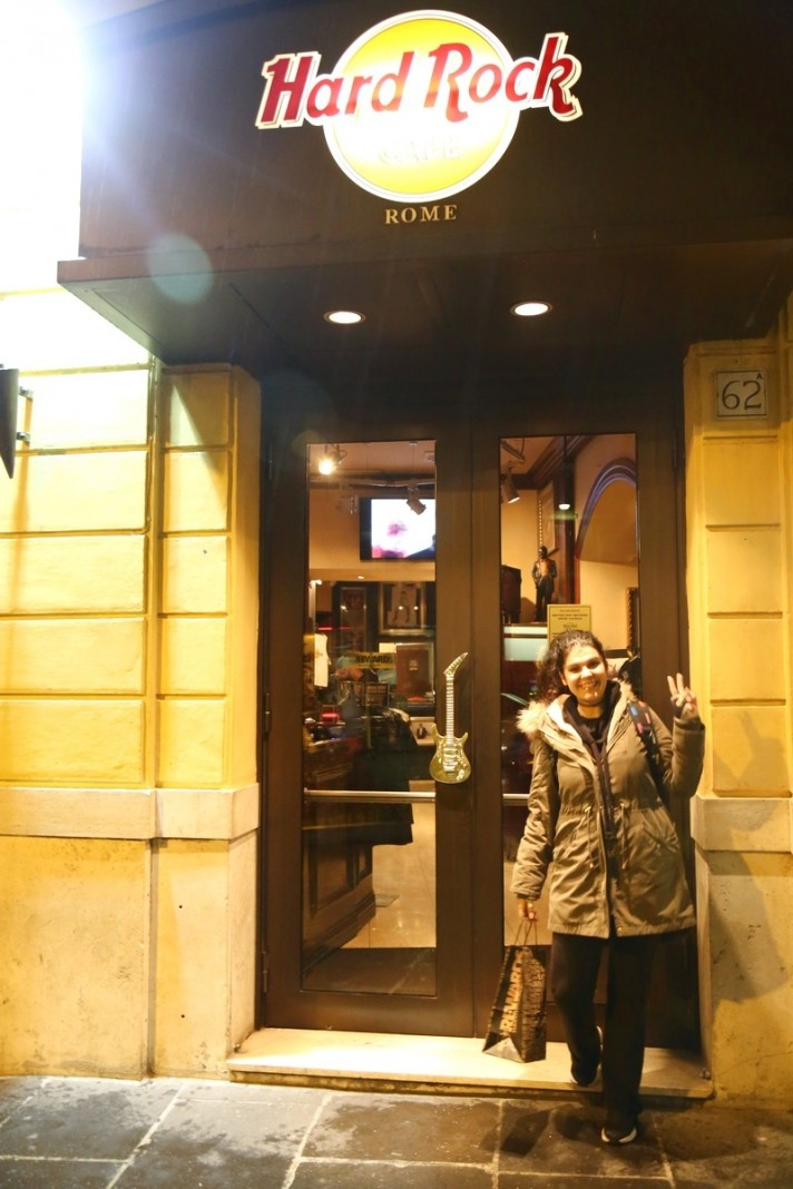 hard rock cafe rome beautystarsgr (13)