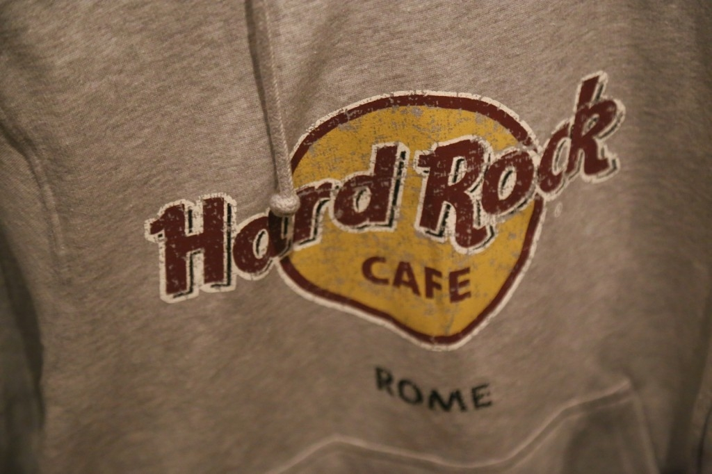 hard rock cafe rome beautystarsgr (2)