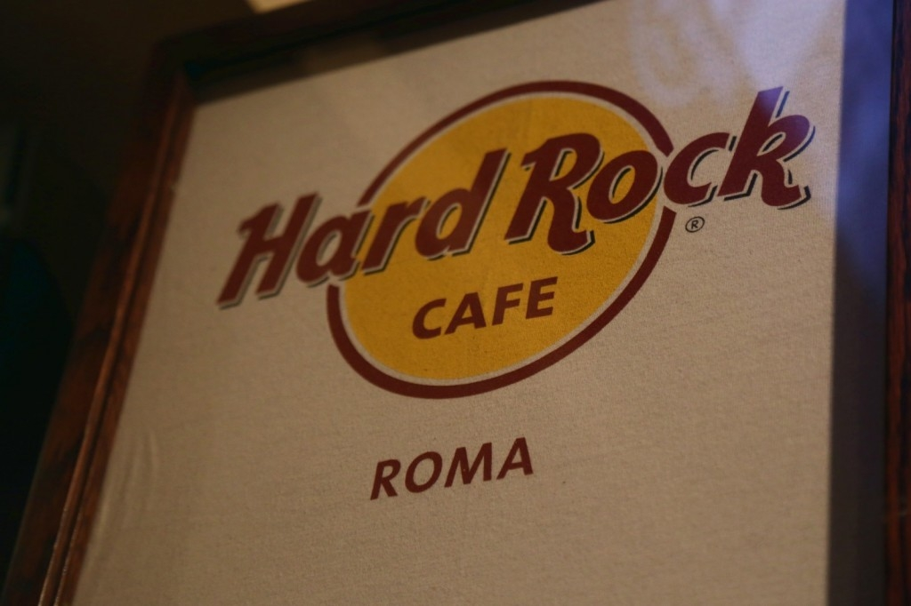 hard rock cafe rome beautystarsgr (5)