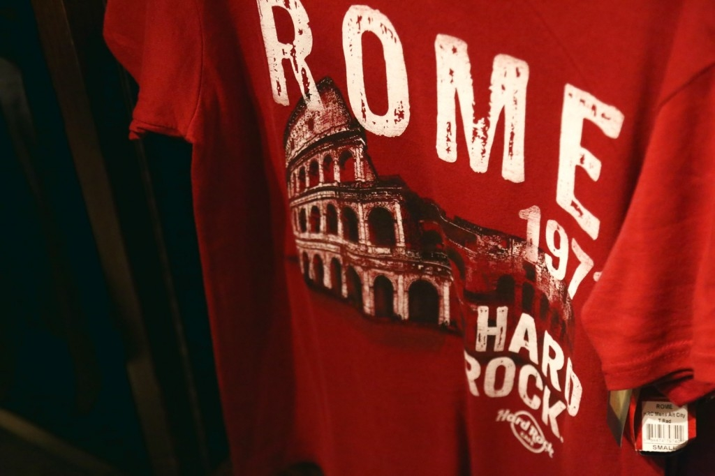 hard rock cafe rome beautystarsgr (7)