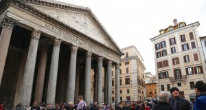 pantheon rome beautystarsgr (7)