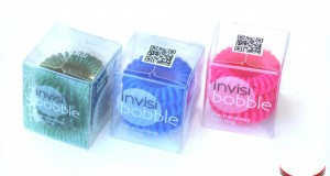 invisibobble hair ring (2)