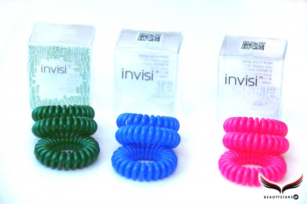 invisibobble hair ring (3)