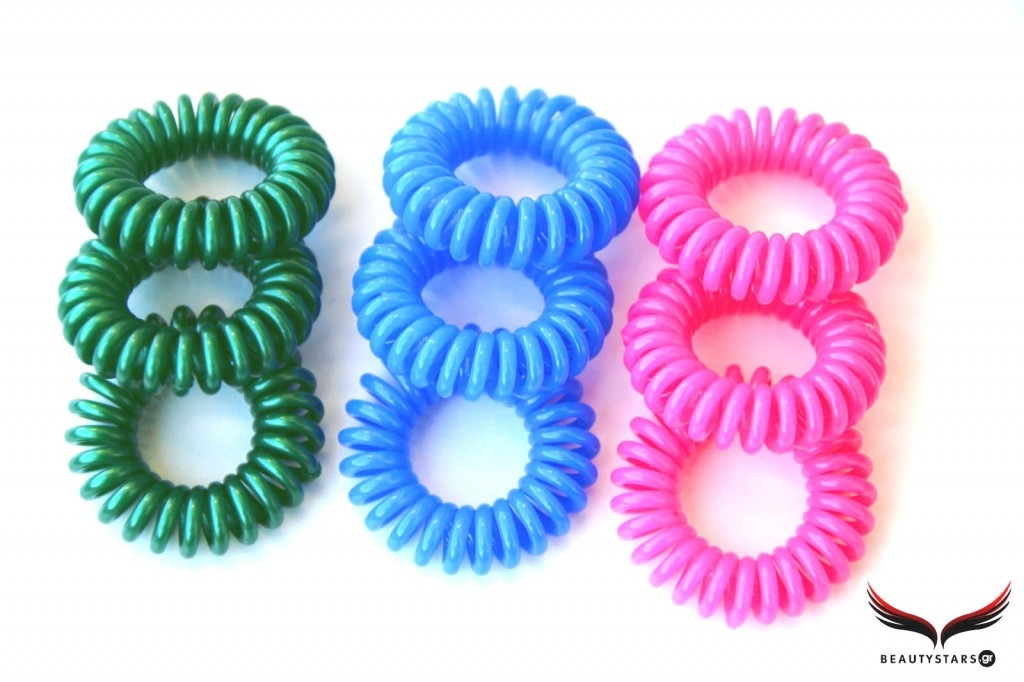 invisibobble hair ring (8)