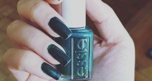 essie greece off topic spring collection 2016