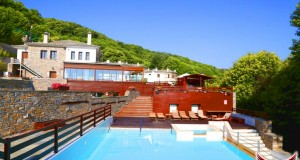 12 months luxury resort tsagarada pelio (11)