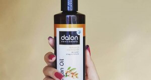 argan oil dmb hellas product dalon copy