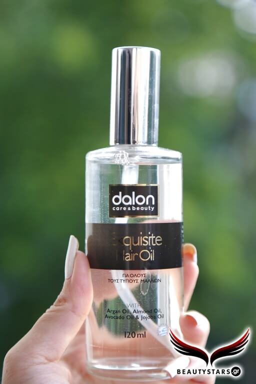 dalon hair care beautystarsgr (2)