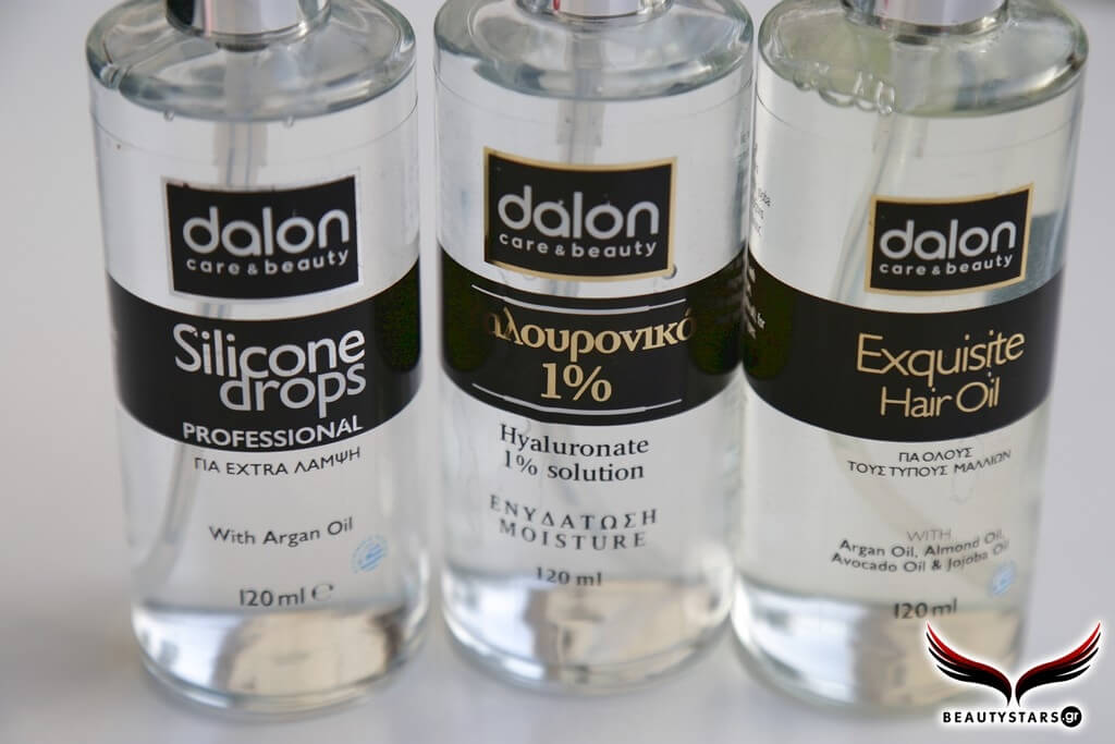 dalon hair care beautystarsgr (5)