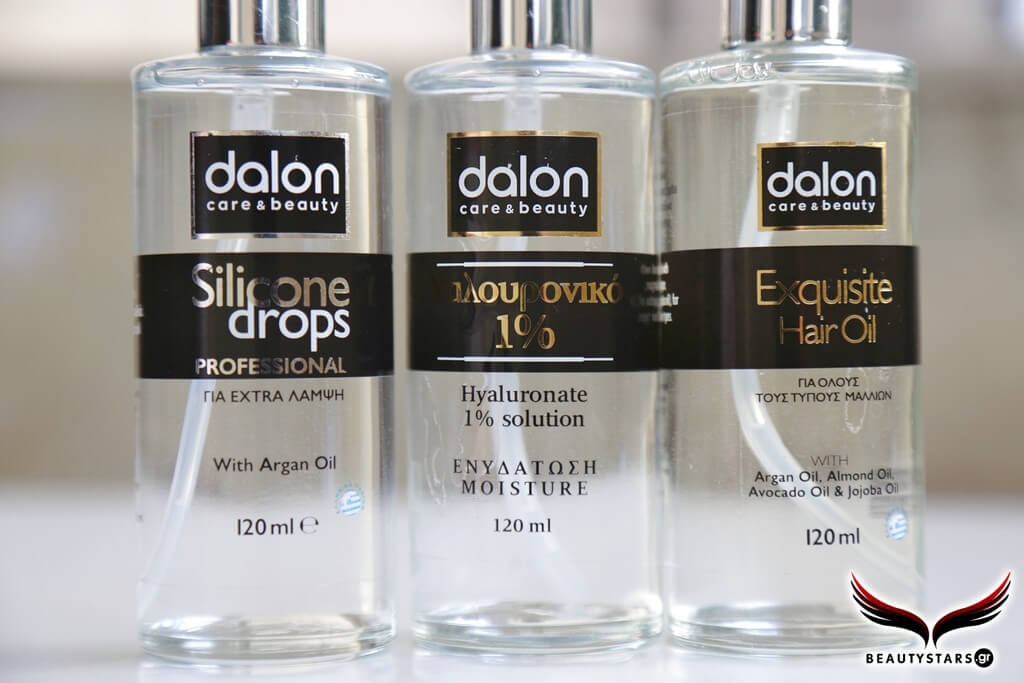 dalon hair care beautystarsgr (6)