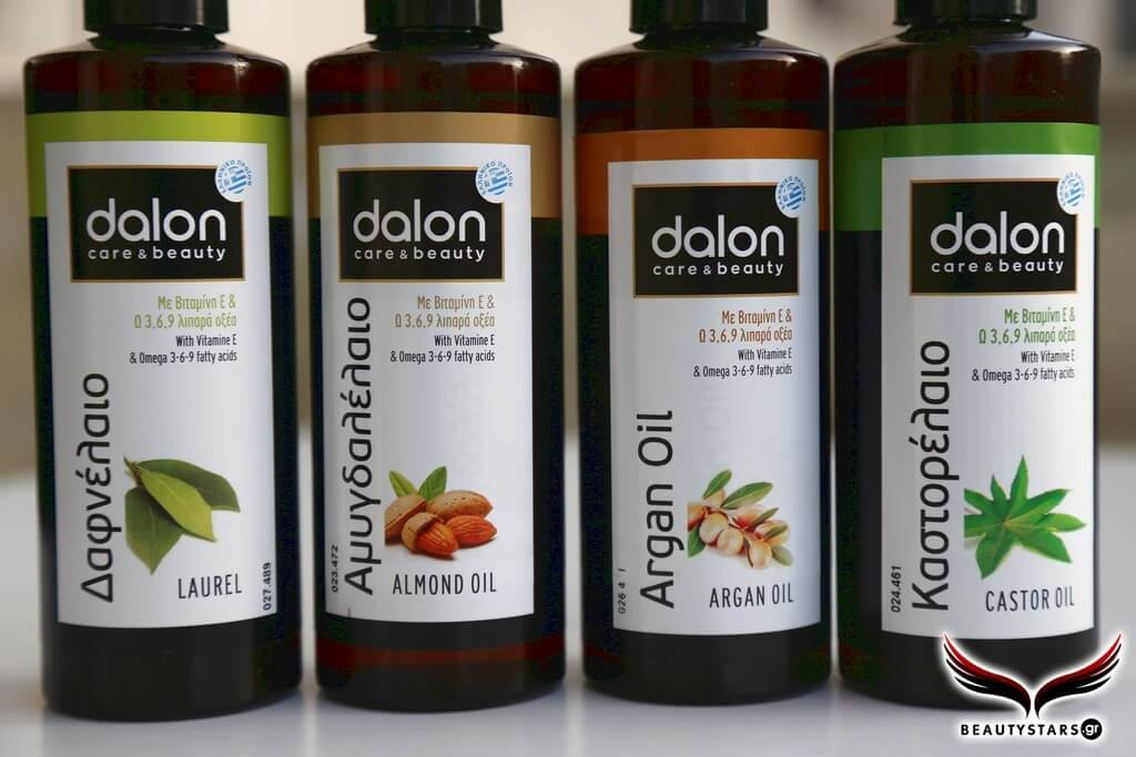 dalon hair care beautystarsgr (7)
