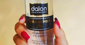 dmb hellas dalon hyaluronate hair copy