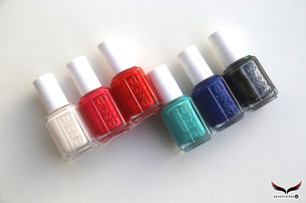 essie greece beautystarsgr1